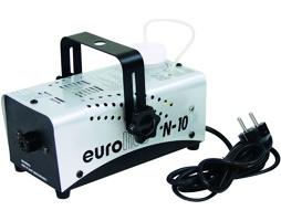 Eurolite N-10