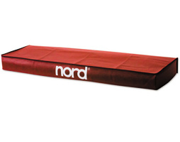 Nord DUST COVER 73