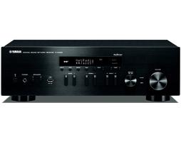 Yamaha R-N402 (D)