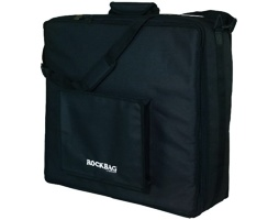 Rockbag by Warwick RB 23440 B
