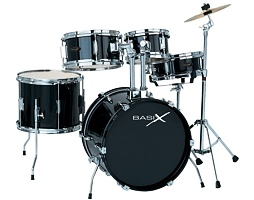 Gewa Basix Junior