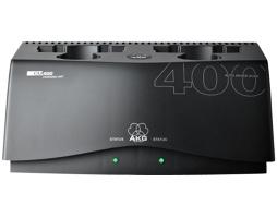 AKG CU400