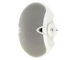 Electro-Voice EVID 4.2W