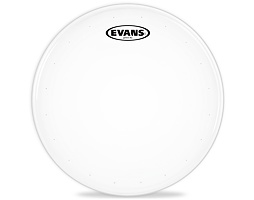 Evans TT10G1