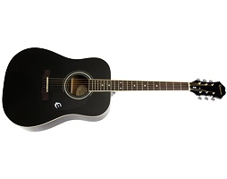 Epiphone DR-100