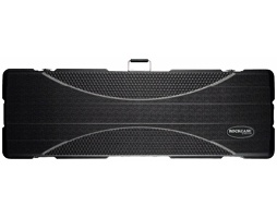 Rockcase by Warwick RC ABS 21720 B
