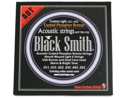 Black Smith BS11/52