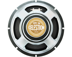 CELESTION Ten 30 8 Ohm