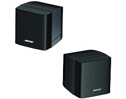 Bose FreeSpace 3 surface mount loudspeaker