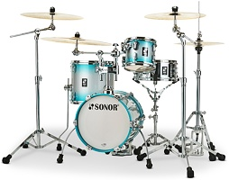 Sonor AQ 2 Martini Set