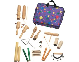 Rohema Rhythm Set 3 61619