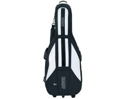 Gewa Gig Bag pro cello Jaeger Rolly