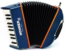 Hohner XS Child