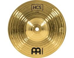 Meinl HCS8S HCS Splash