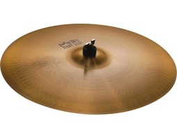 Paiste Giant Beat, Crash/Ride 18""