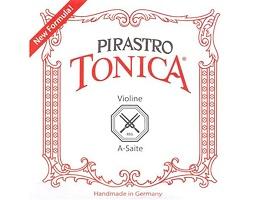 Pirastro Tonica A