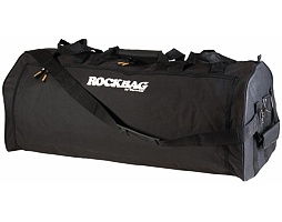 Rockbag by Warwick RB 22500 B