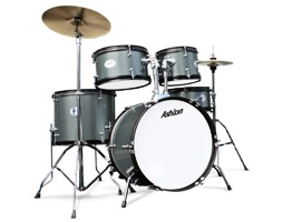 Ashton Joey Junior