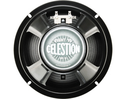CELESTION Eight 15 16 Ohm