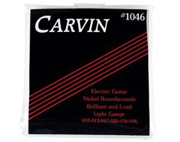 Carvin 1046
