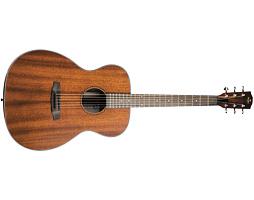 Prodipe Guitars SA27 MHS