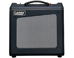 Laney CUB-SUPER12