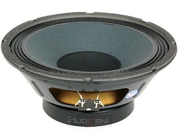 Eminence LEGEND BP 102