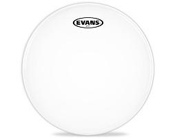 Evans B10G1