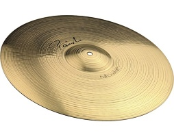 Paiste Signature, Full Crash 16""