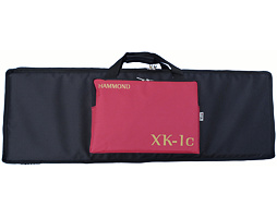Hammond Softbag XK-1c