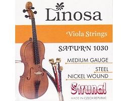 Linosa Saturn 1030 viola D