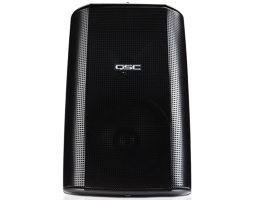 QSC AD-S52