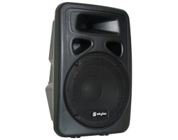 Skytec JPA-15A MP3/Bluetooth