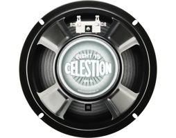 CELESTION Eight 15 8 Ohm
