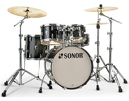 Sonor AQ 2 Studio Set