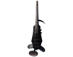 NS Design WAV 4 Violin