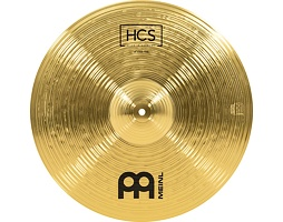 Meinl HCS18CR HCS Crash Ride