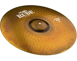 Paiste Rude, Power Ride 20""