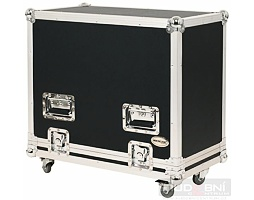 Rockcase by Warwick RC 23520 B