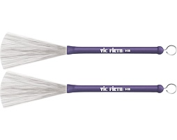 Vic Firth HB Heritage Brush