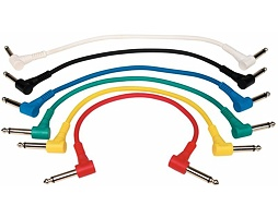Rockcable by Warwick RCL 30011 D5