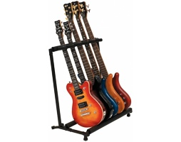 Rockstand by Warwick RS 20881