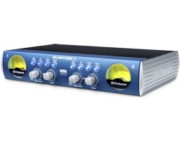Presonus Blue Tube DP v2