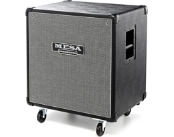 Mesa Boogie Powerhouse Traditional AB