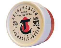 Thomastik 202 Spezial