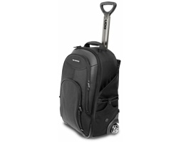 UDG Creator Wheeled Laptop Backpack 21 v.2