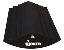 Sonitus Acoustics The Kicker 22
