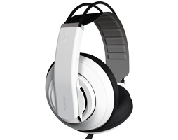 Superlux HD681EVO