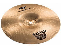 Sabian B8X, China Splash 10""