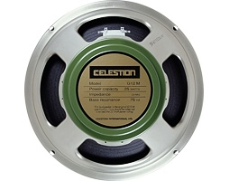 CELESTION Classic G12M Greenback 8 Ohm
